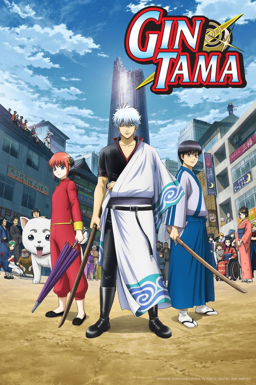 IMDB Score Top 20 Anime Anime guys shirtless, Anime guys