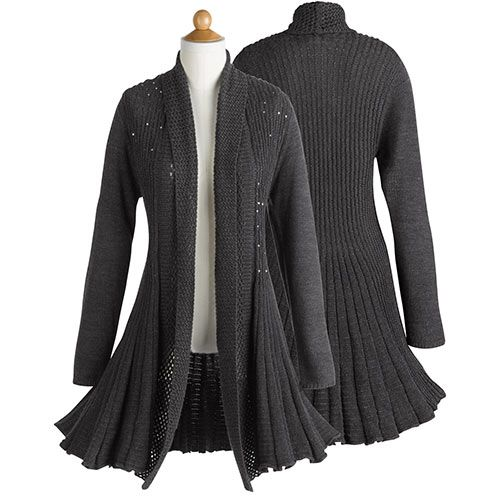 1000  images about Sweater Coats on Pinterest | Coats Free people