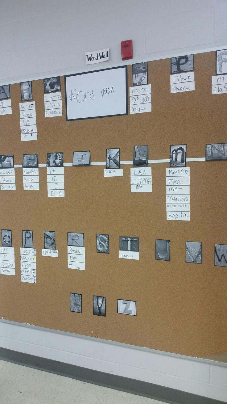 Image Result For Reggio Calendar Ideas For Playtime