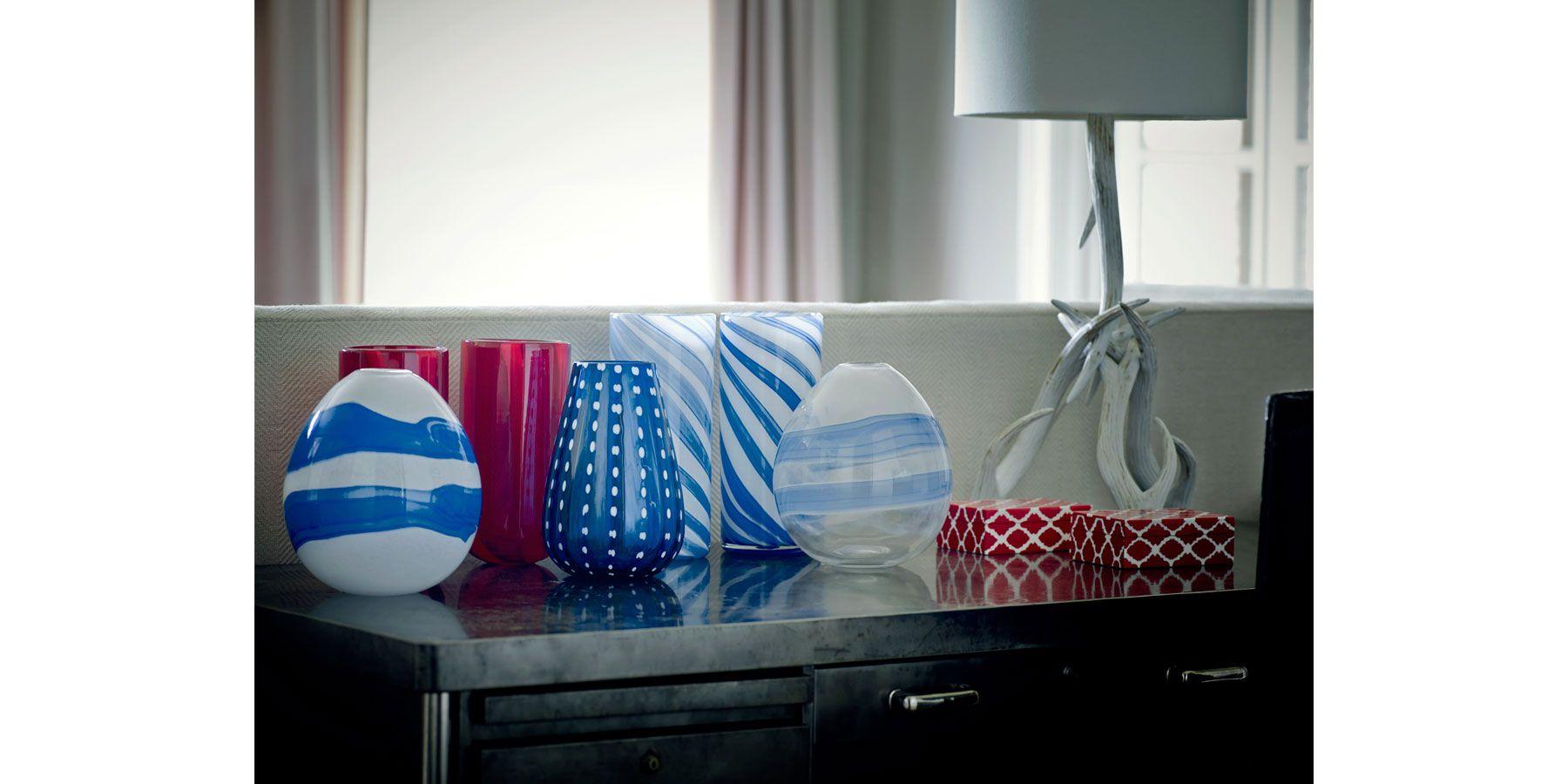 zhome pinterest zara de colores y deco. Black Bedroom Furniture Sets. Home Design Ideas