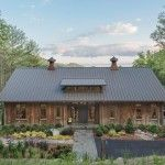 Beaucatcher-Barn-Home-Daytime-Front