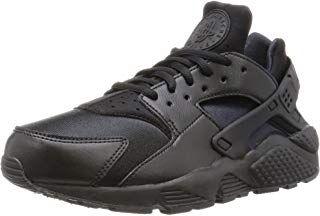 Nike Damen WMNS Air Huarache Run Multisport Indoor Schuhe ...