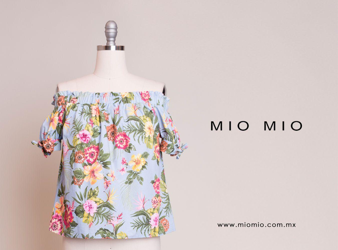 Mio Mio Mate Banane | 0,5 l | The Berentzen Onlineshop