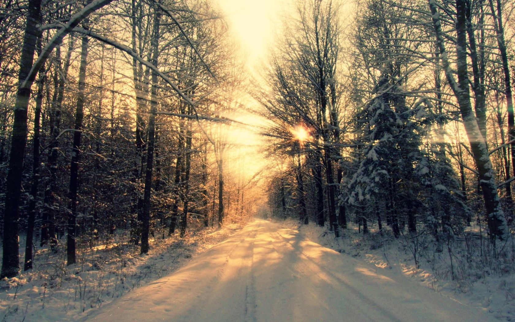 Winter Wallpaper Tumblr 1080p, Lugares