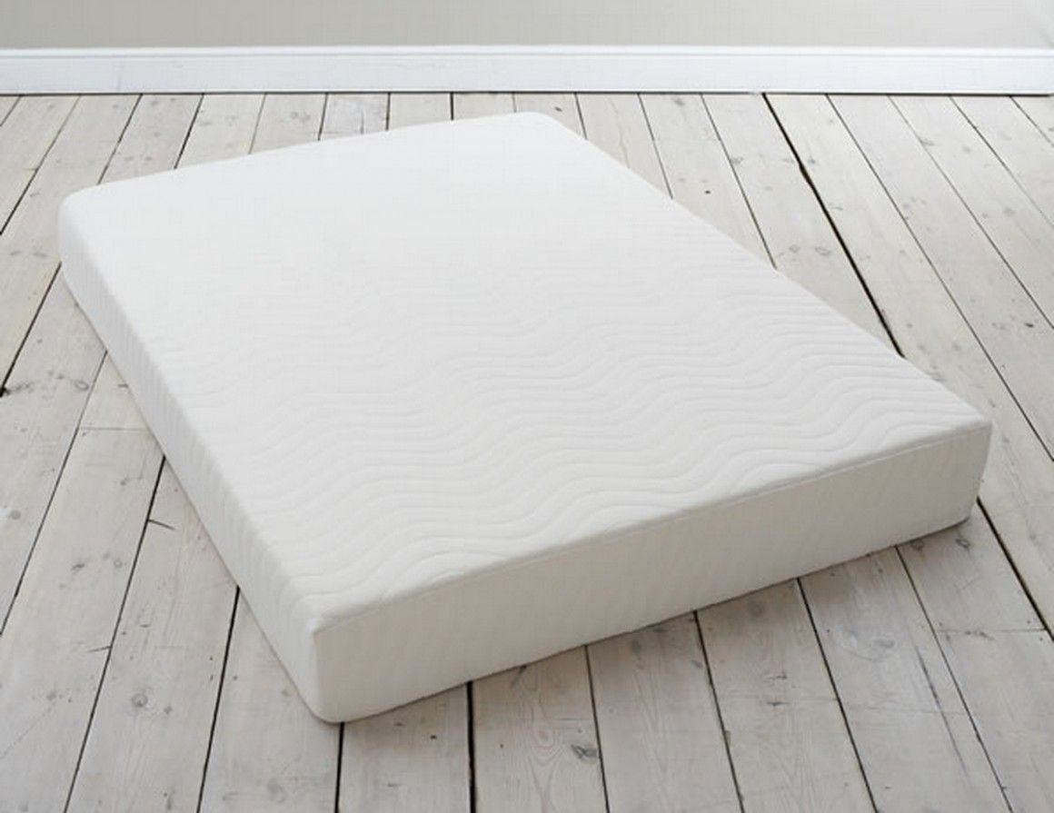 collections novaform mattress foam costco nf comfort memory core