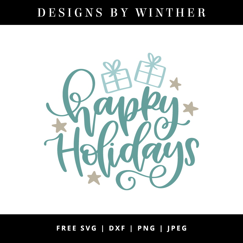 Pin On Designs By Winther