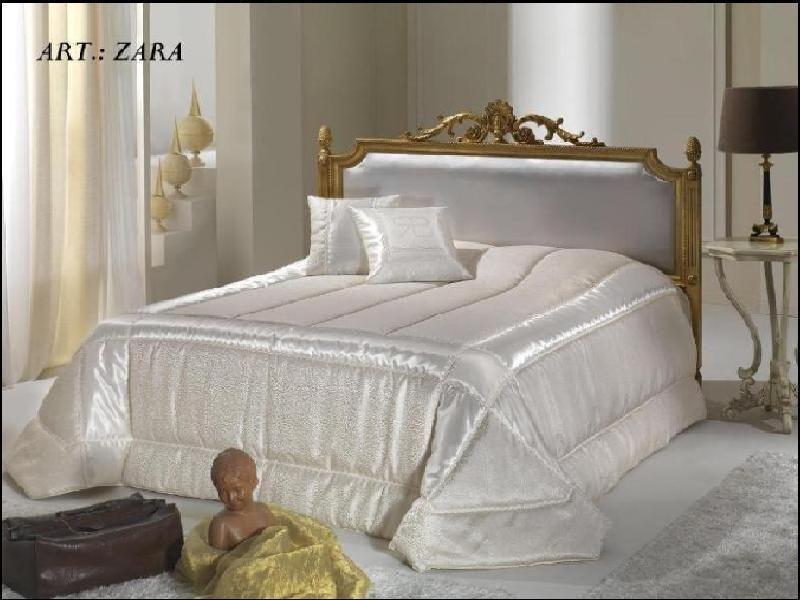 Copriletto Matrimoniale Estivo Zara Home.Trapunta Piumone Zara Letto Matrimoniale Invernale Renato Balestra