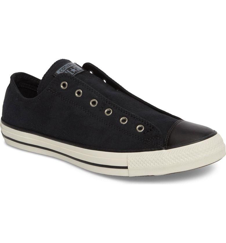 Top Sneaker (Men) | Nordstrom