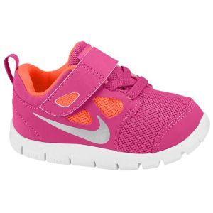 total sport shoes for toddlers on sale