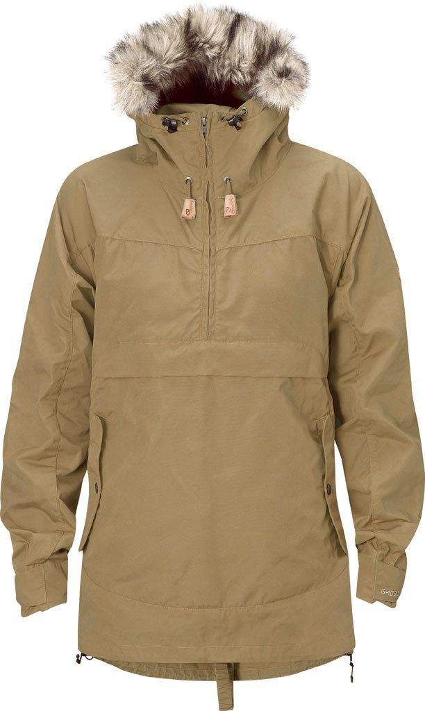 Pin on Women's Coats, Jackets and Vests