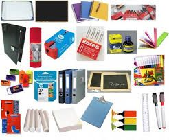 Whole Stationery Suppliers In Delhi Online Best Corporate