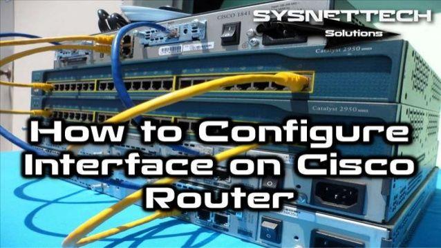 Cisco Router Configuration Guide | Cisco Router Interface Configuration ✅     Cisco Router Configuration Guide,   Cisco Router Interface Configuration,   Router Interface Configuration,   Router Configuration Guide,   Cisco Router Configuration Step by Step,   Cisco Router Configuration,   Cisco Router,   Cisco Configuration,   Router Configuration Step by Step,   Cisco Configuration Step by Step,   Cisco Configuration Book,   cisco router configuration commands,   cisco configuration tool,