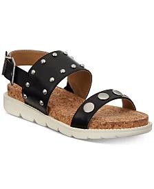Women Summer Platform High Wedge Heels Sandals Flip Flops