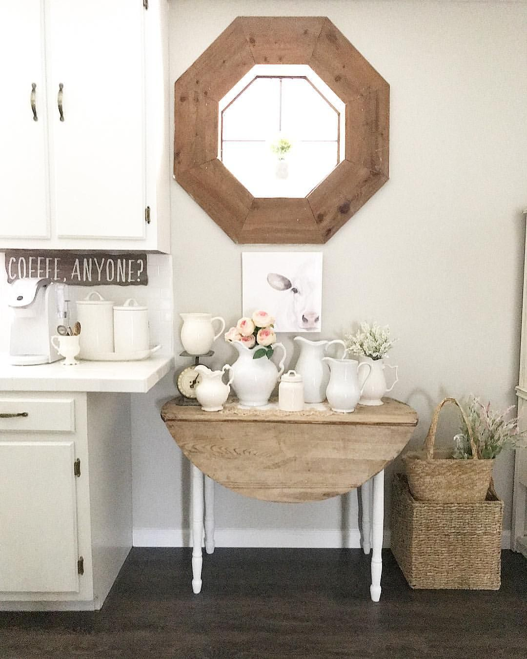 frenchcountrystyle southernliving collections pitchers