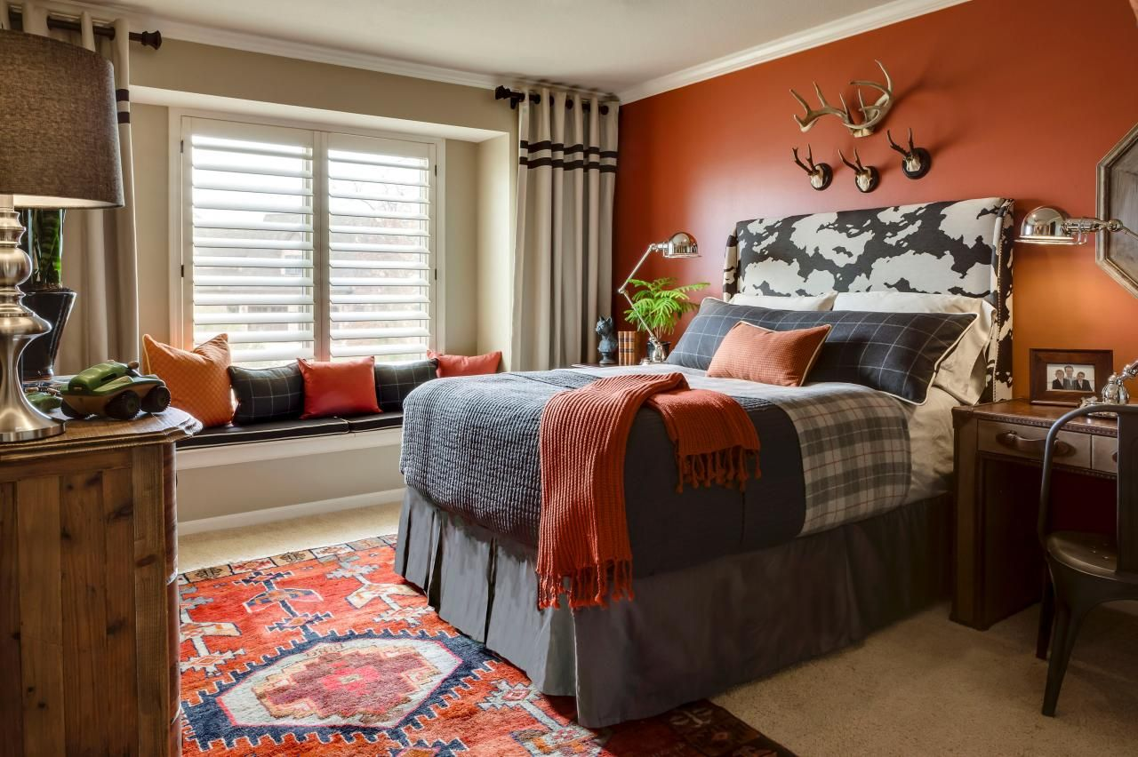 hgtv fresh faces of design kid tastic spaces boy s on modern luxurious bedroom ideas decoration some inspiration to advise you in decorating your room id=15817