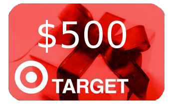 Losing The Winter Weight With Fitteadetox 500 Target Giftcard Giveaway Target Gift Card Giveaway Gift Card Deals Target Gift Cards