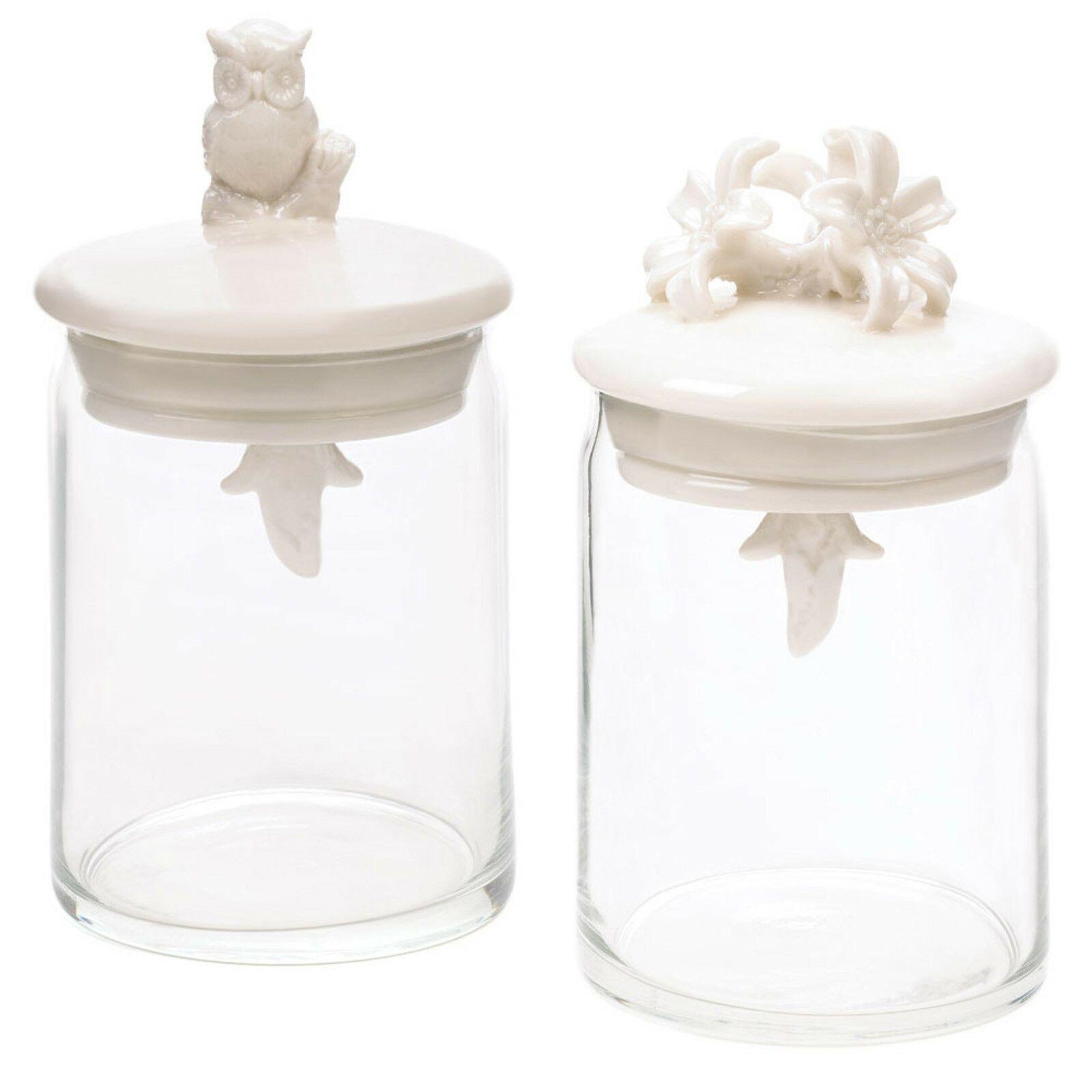 Https Ift Tt 2lh590h Decorative Storage Ideas Of Decorative Storage Decorativestorage Glass Stora Glass Storage Containers Glass Storage Jar Storage