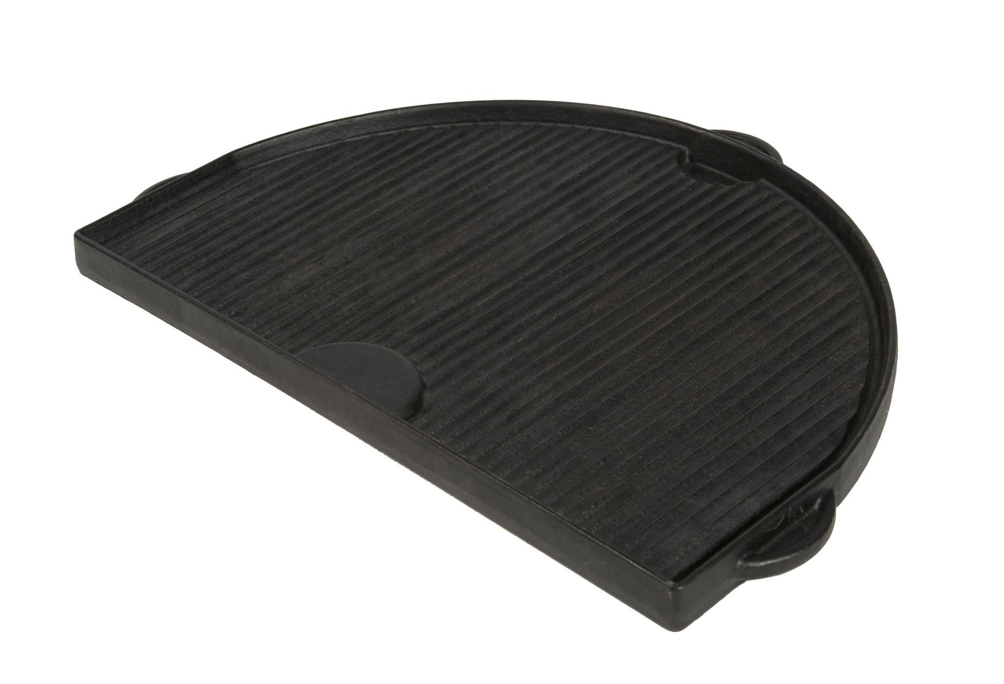 365 Half Moon Cast Iron Griddle for LG 300