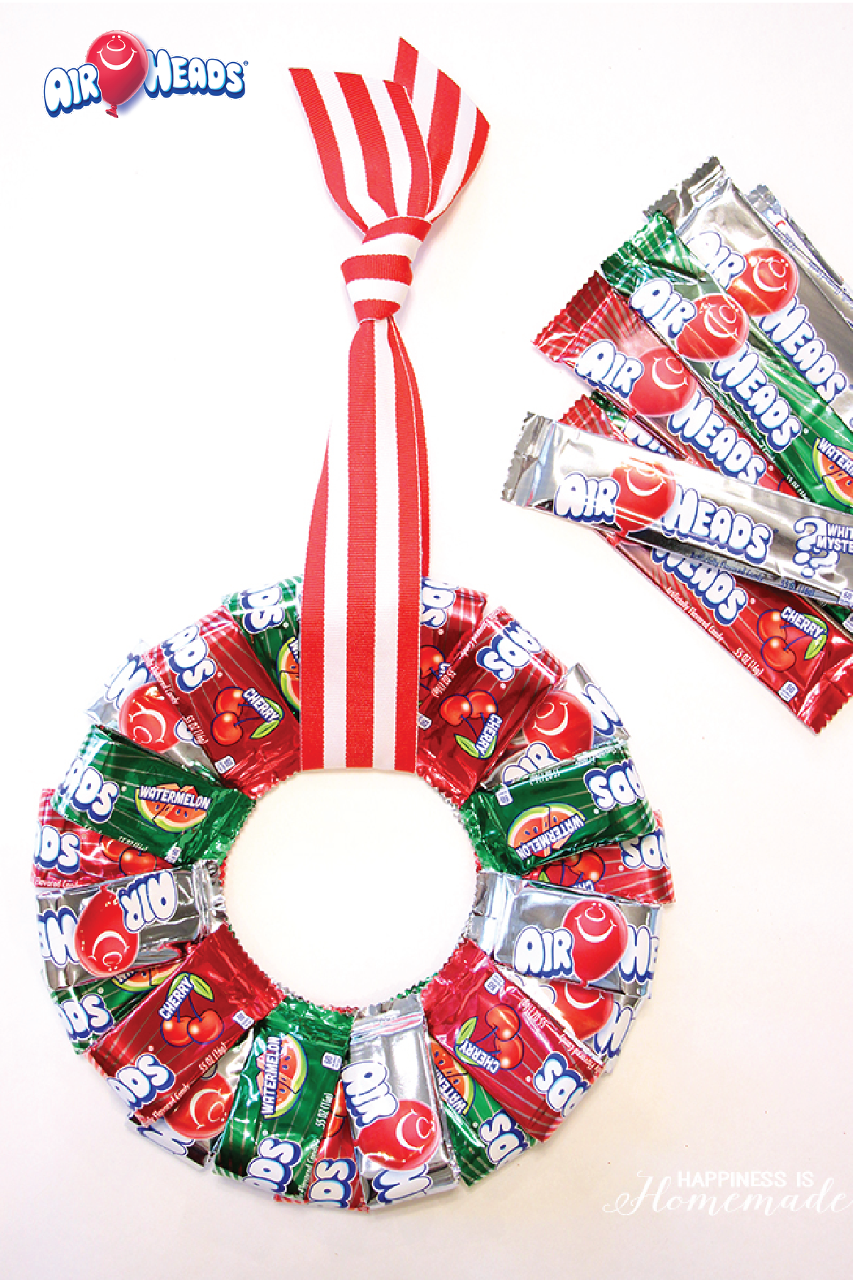 Your Kids Are Going To Love This Christmas Decoration Made