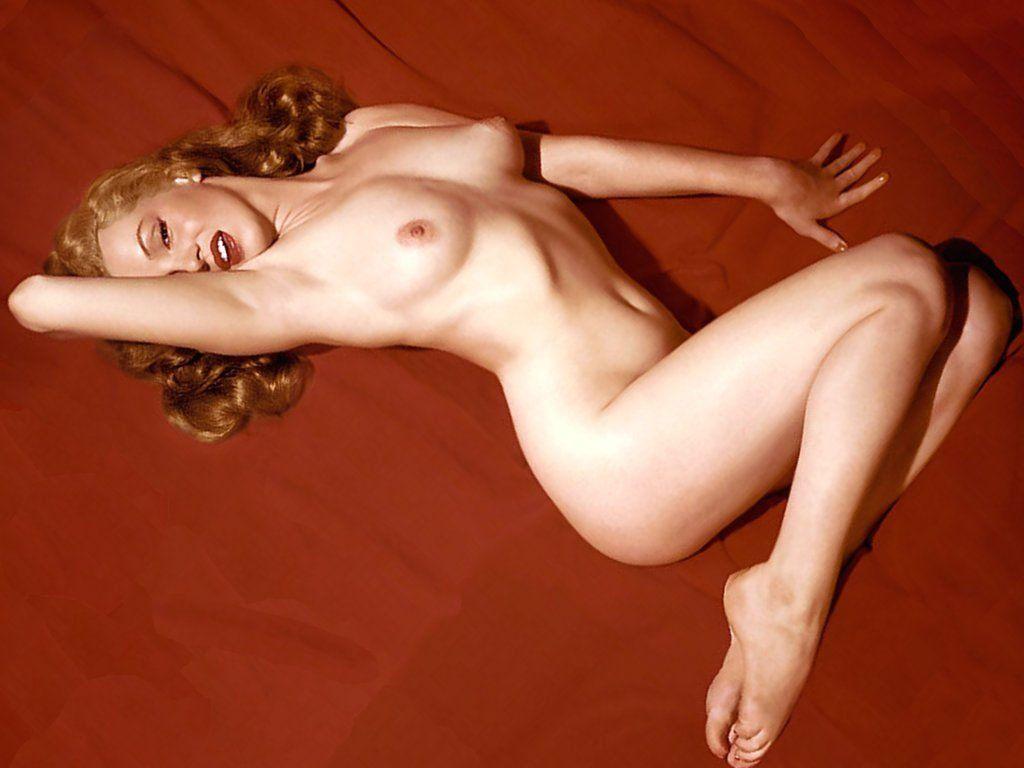 nice sex girls video