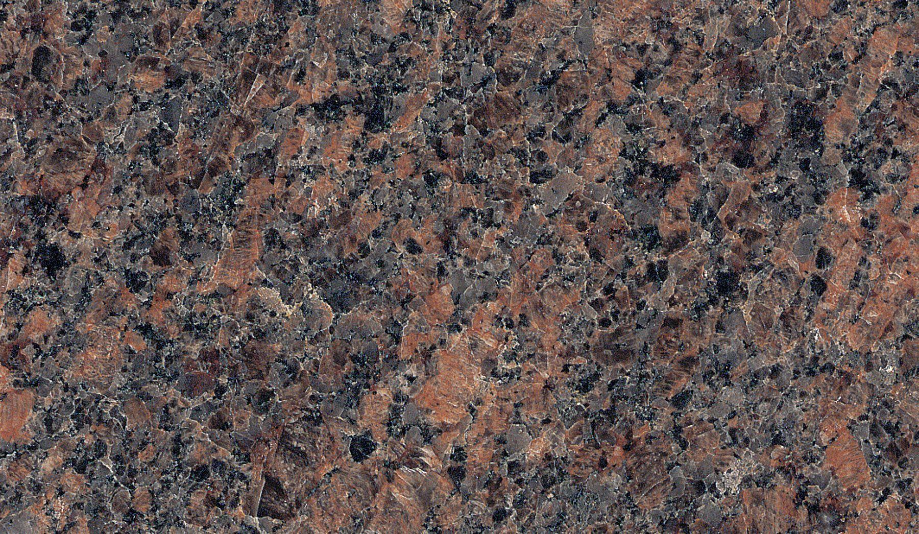 Carnelian Granite Google Search Future Home