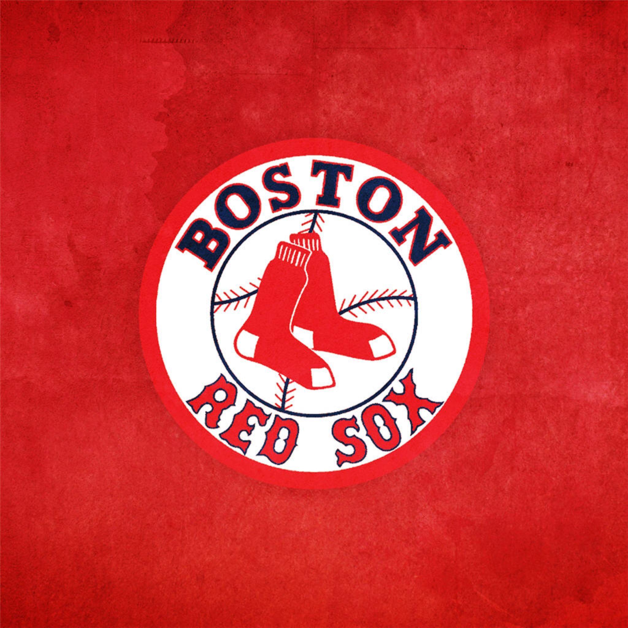 Mobile Boston Red Sox Wallpaper. | Boston Red Sox | Pinterest