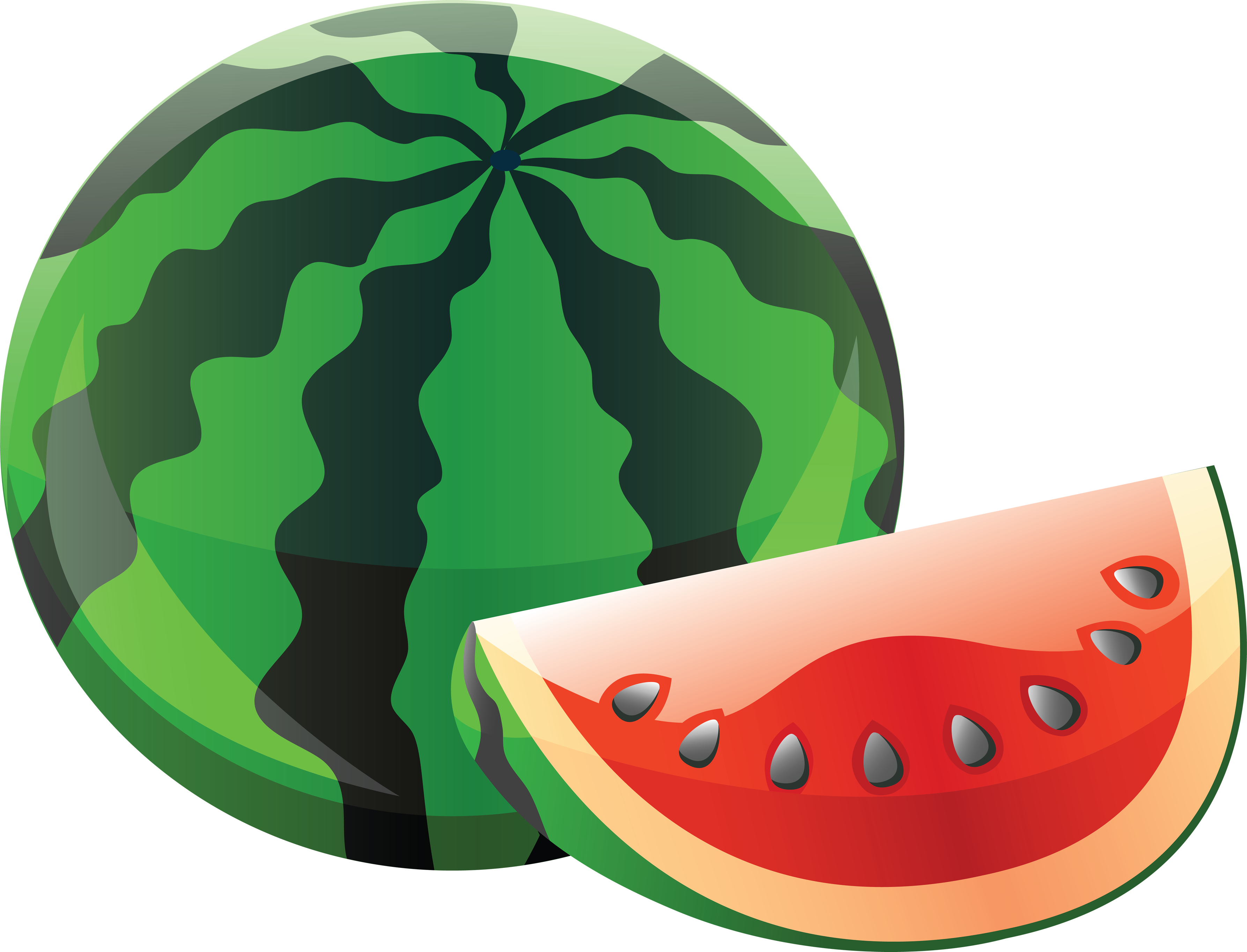 Watermelon Png Image Watermelon Png Images Fruit