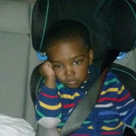 Pin by randolph on My nephew is fly... (With images ...