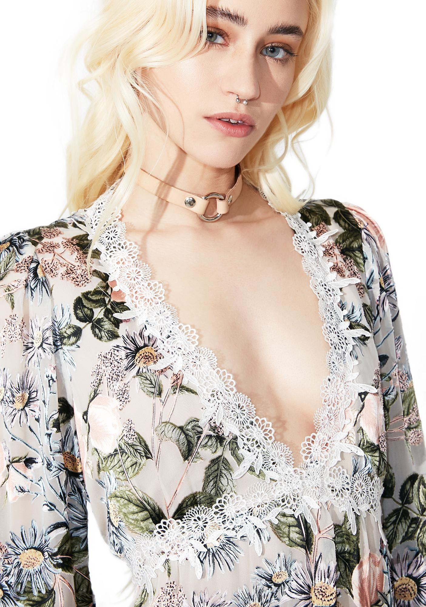 6c849fb499df6 Luciana Swing Dress | Fashion | Fashion, Dresses, Swing dress