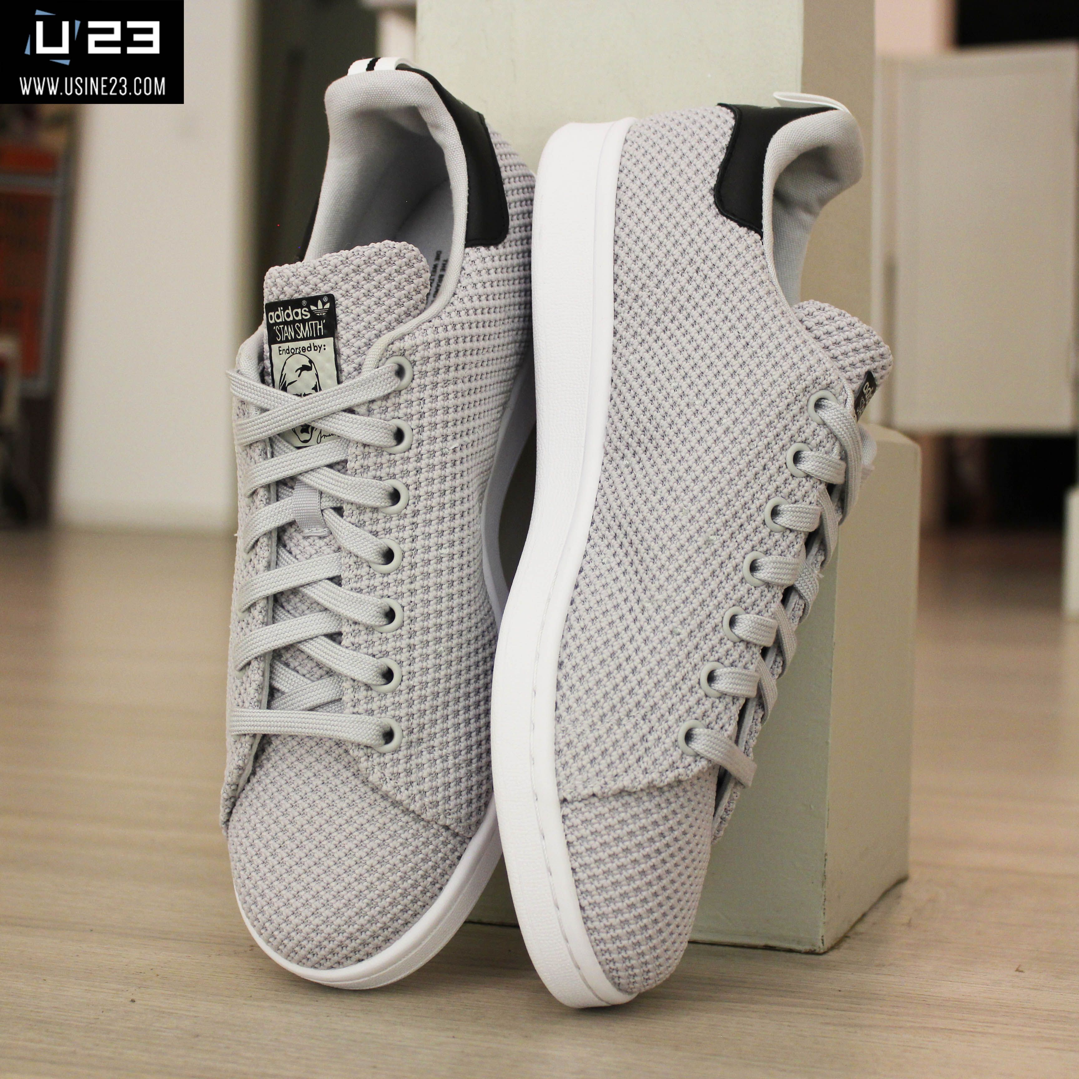 sneakers homme adidas originals