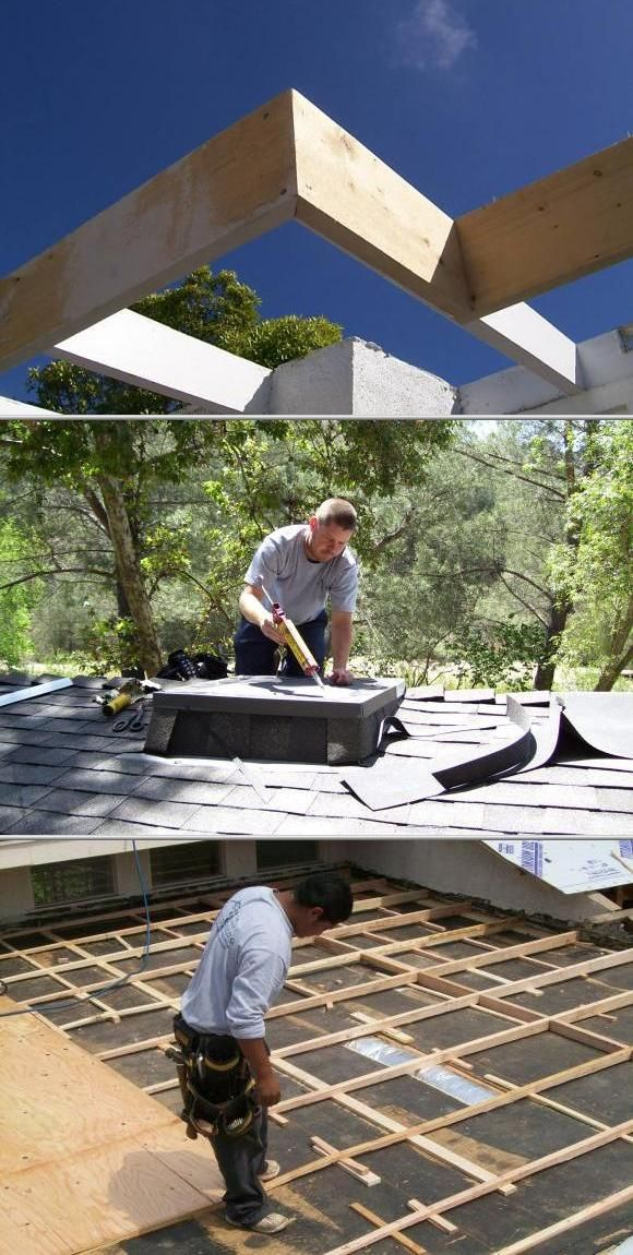 This Bbb Accredited Insured And Licensed Business Has Roofing Contractors Who Serve Commercial Clients And Homeowners They Have Been Speciali Roofing