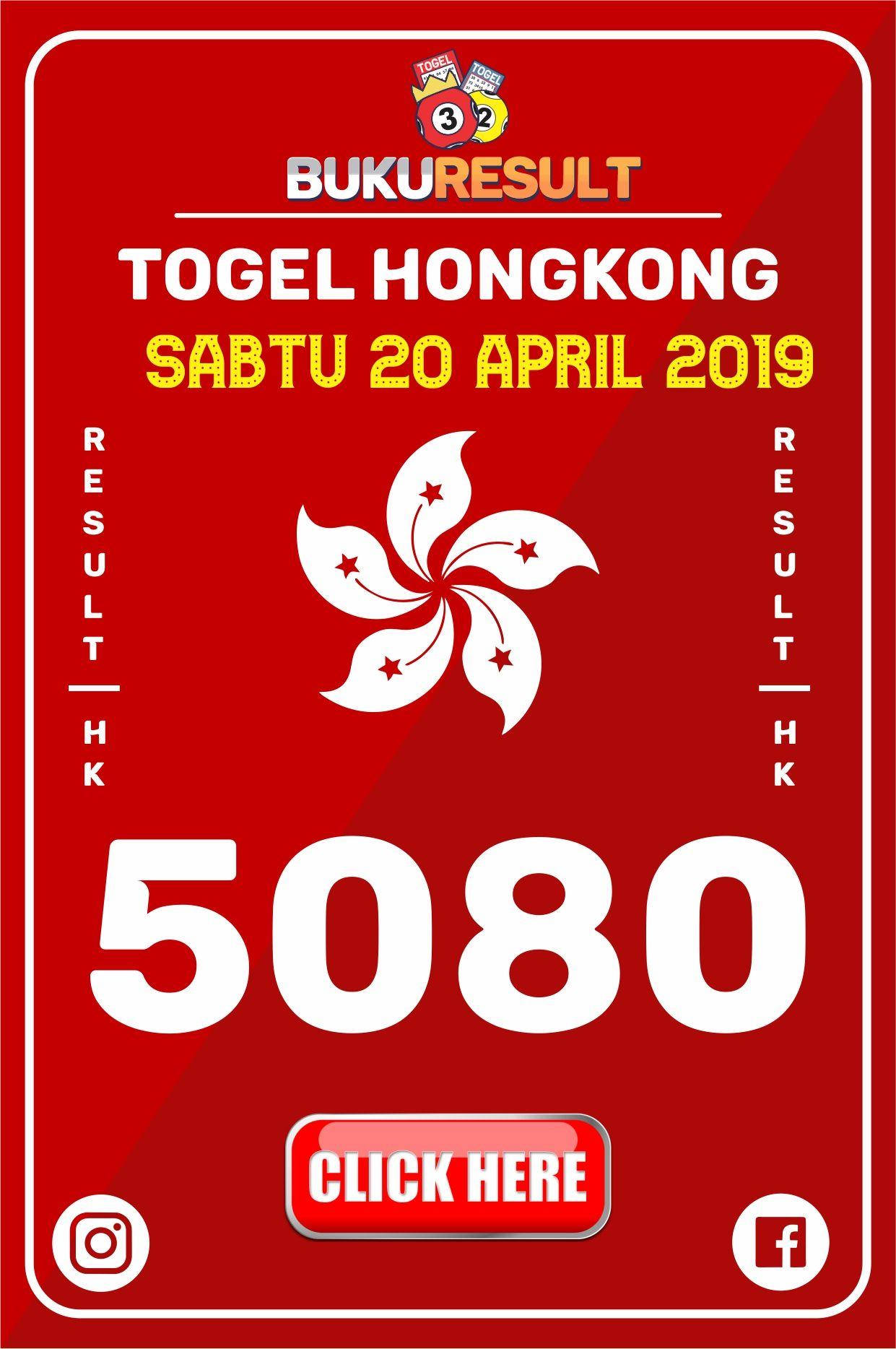 Nomor Hongkong Yang Keluar Tadi Malam : nomor, hongkong, keluar, malam, Hasil, Putaran, Hongkong, Malam