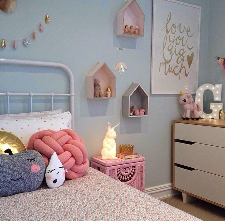 étagère-nichoir-maison | chambre Capucine | Pinterest | Nichoirs ...