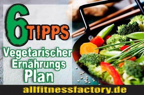 fur sie gelesen bei http www allfitnessfactory de vegetarischer ernahrungsplan muskelaufbau ohne fleisch vegetarischer ernahrungsplan muskelaufbau 6