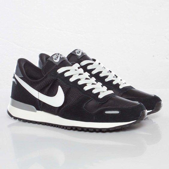 011 Retro 543216 Sneakers Vortex Sneakersnstuff Air Nike wqIHpp