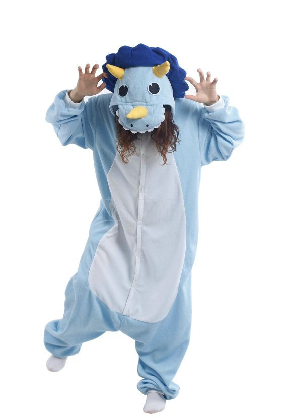 67fbd3d4e3 Image result for cat onesie adults