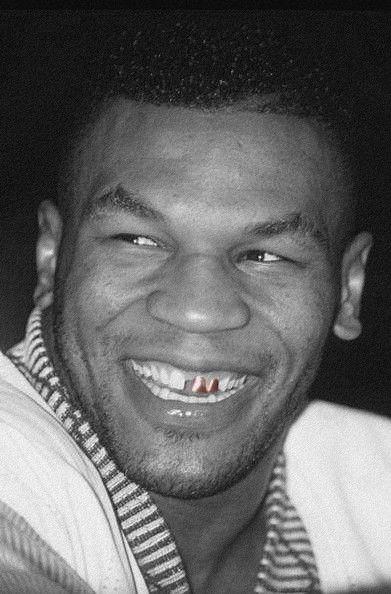 Real Mike Gold Teeth : teeth, Tyson, #IronMike, #MikeTyson, #Tyson, #Boxing, #Legend, #Champion, #Vintage, #GoldTeeth, Tyson,, Champion