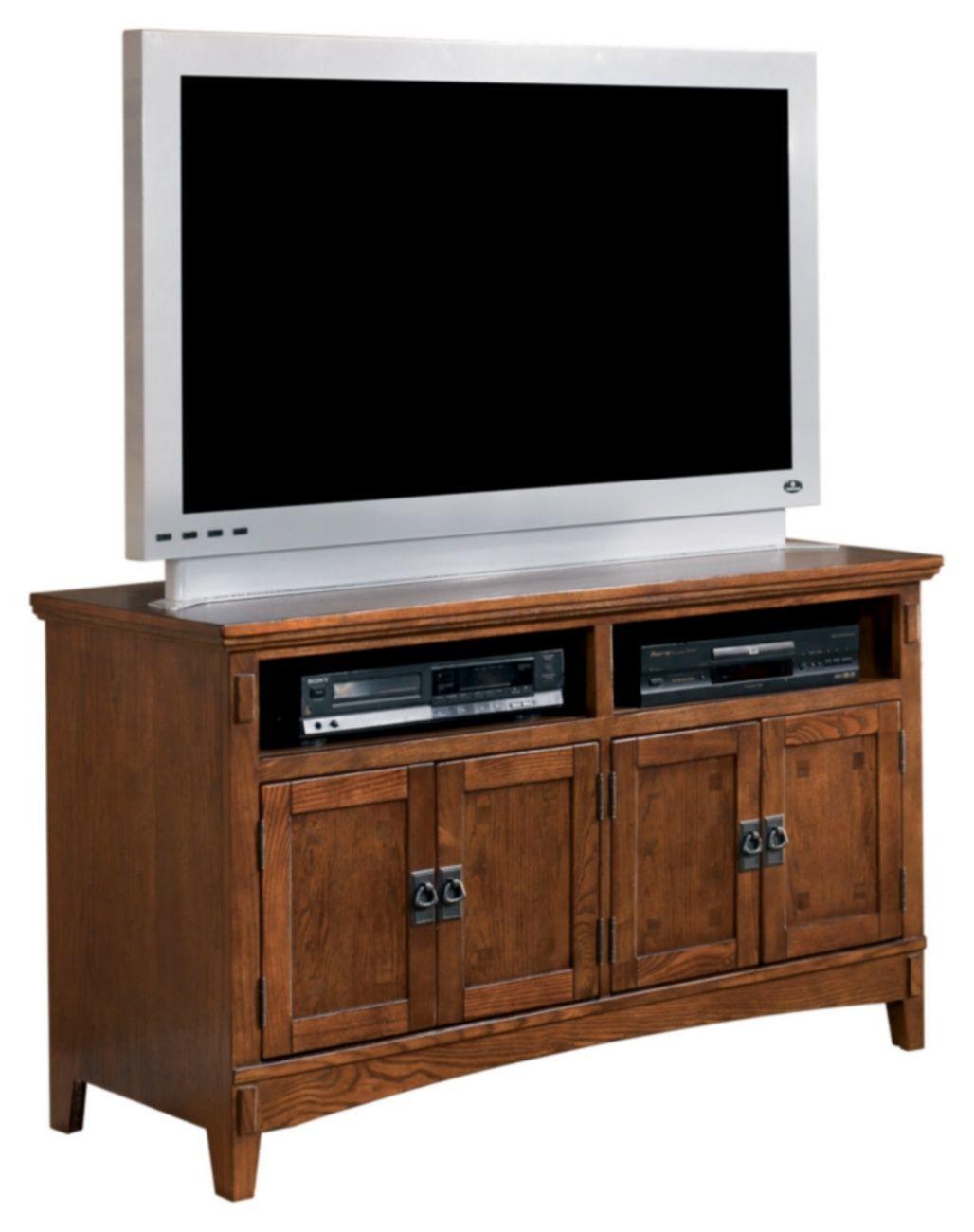 Pin By Rebecca Yochim On Craftsman Mission Style Tv Stand Craftsman Style Furniture Tv Stand
