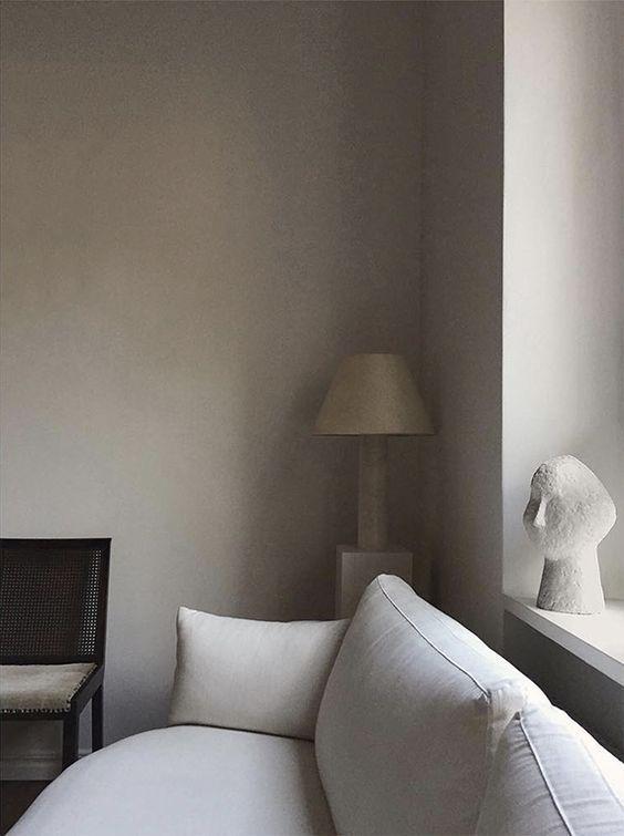 Minimalistic Interiors eclectic minimalistic interiors | best interiors ideas