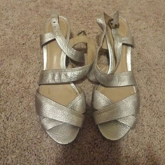 Strappy Sandals Comfortable Shoes Sandals