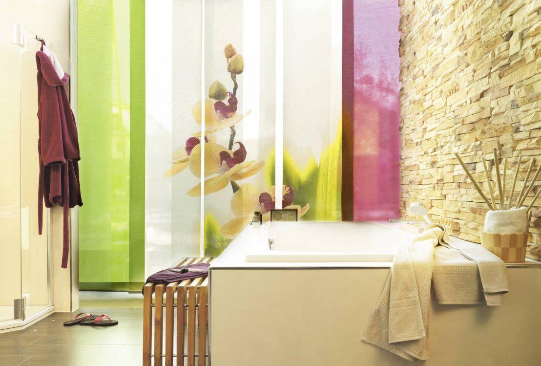 Ausgefallene Ideen Fur Die Badezimmer Deko Mit Bildern