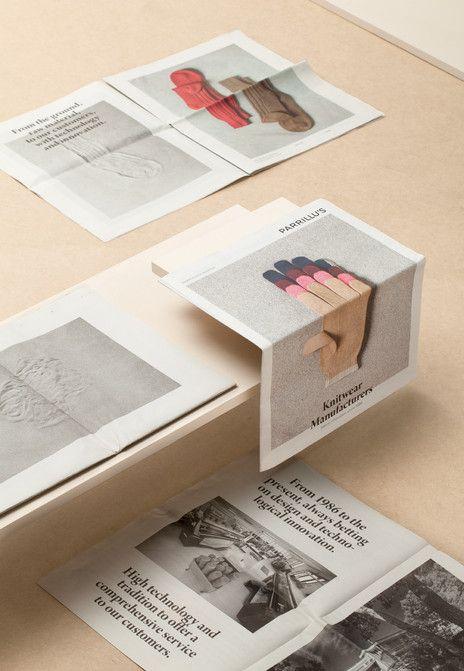 Graphic Design Tattoos | Identity | design | Pinterest | Diseño ...