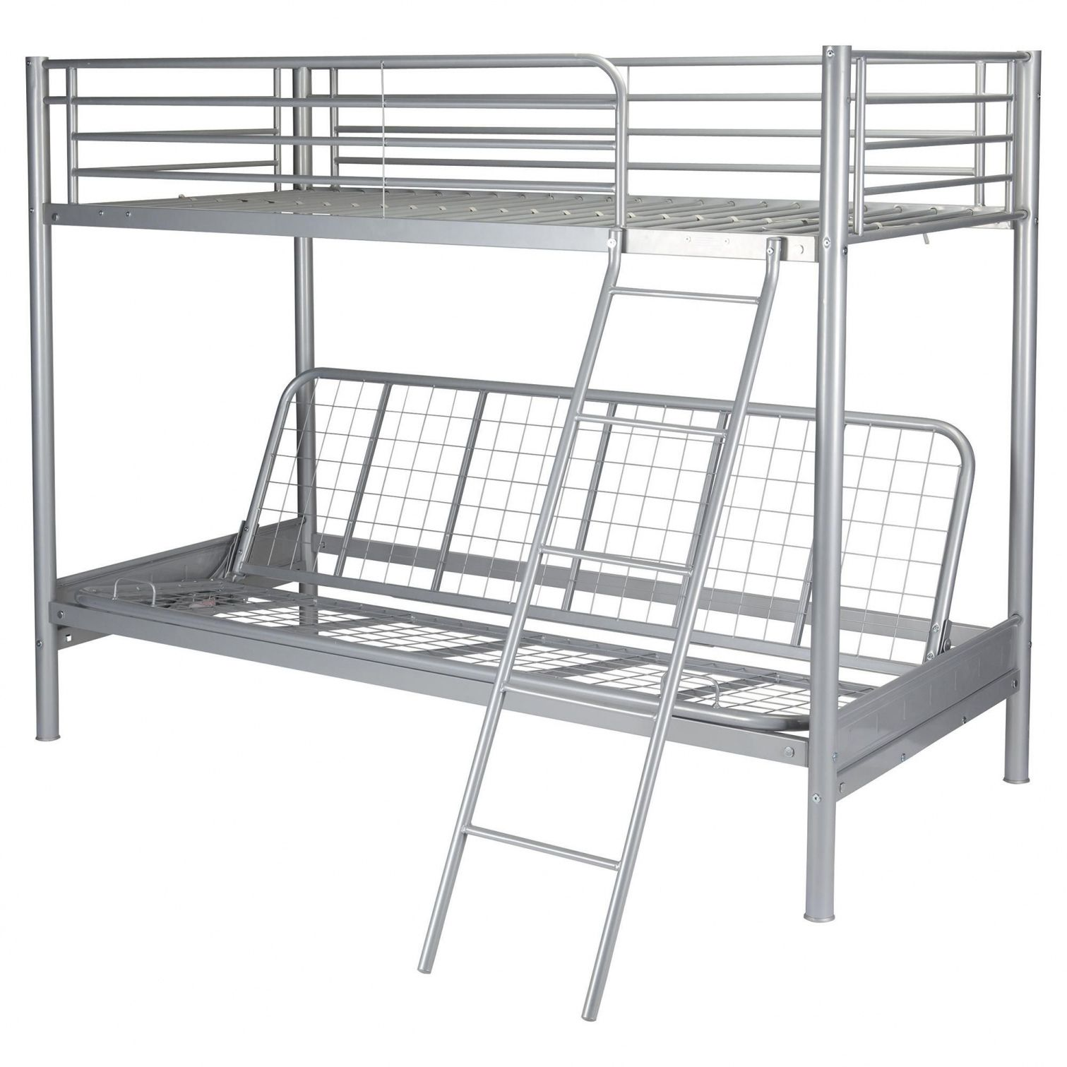Futon Bunk Bed Frame Only Interior Paint Colors 2017 Check More At Http