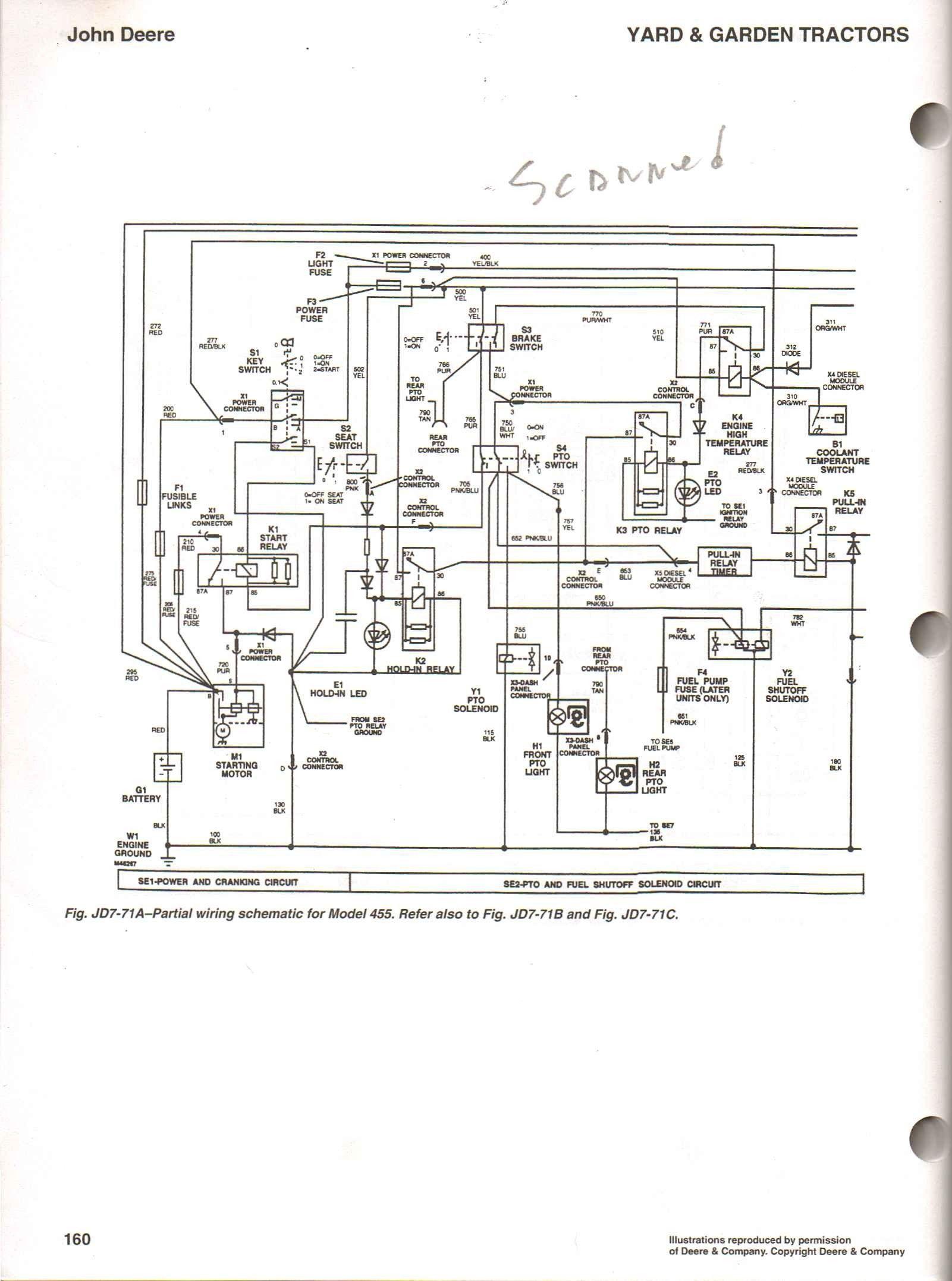 2012 Nissan Murano Fuse Diagram