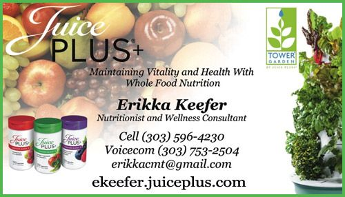Juice plus business cards google search fitness health juice plus business cards google search colourmoves