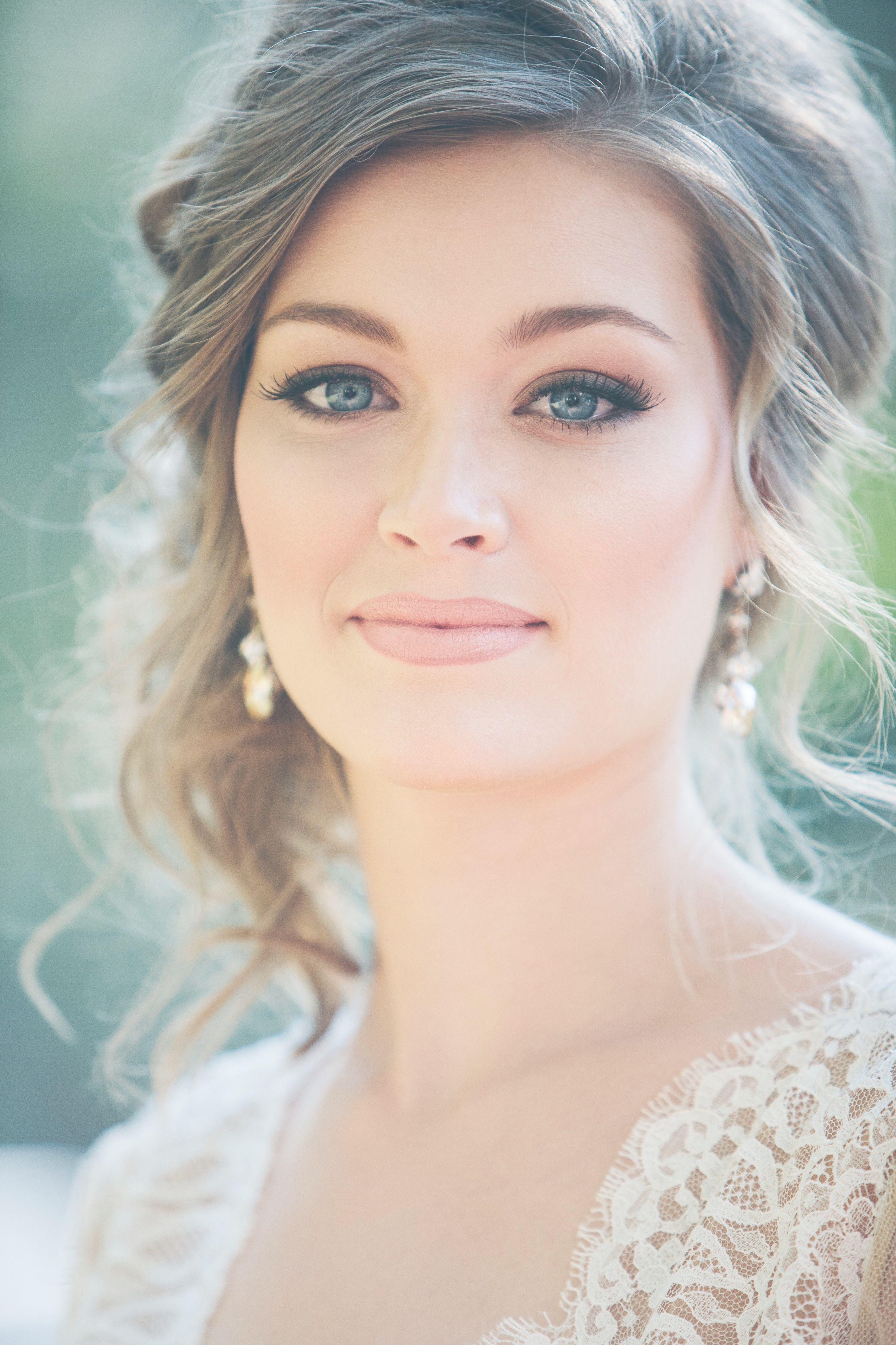 Simple wedding guest hairstyles for medium hair wedding hairstyles