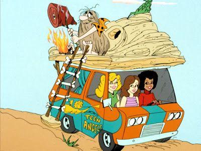 Pin En Cartoons Cartoons Cartoons