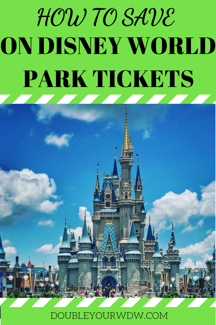 Planning A Trip To Walt Disney World On A Budget Park Tickets Disney World Tickets Cheap Disney World Park Tickets Buy Disney World Tickets