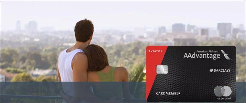 Aviator MasterCard Login Barclaycard Activation Mastercard