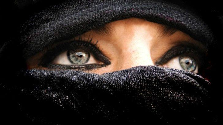 12 choses que les femmes en Arabie Saoudite ne peut pas faire - Page 12 sur 12 - flipopular